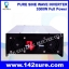 SIN014 อินเวอร์เตอร์ โซล่าเซลล์ RELIABLE Inverter 3500W Pure Sine Wave Inverter 7000W Peak Power เครื่องแปลงไฟ 24VDC เป็น 220VAC/50Hz (สินค้าPre-Order 1-2 สัปดาห์) thumbnail 2