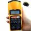 "DMT002: เครื่องมือวัดระยะ ตลับเมตรดิจิตอล พร้อมเลเซอร์ (วัดระยะด้วยระบบอัลตร้าโซนิค) ""พร้อมส่ง"" ยี่ห้อ OEM รุ่น 60 FEET thumbnail 1"