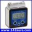 msd003 เครื่องมือวัดองศา เครื่องมือวัดมุมดิจิตอล 360องศา Digital Inclinometer Bevel Box Level Angle Gauge Protractor 0-360? Spirit Level ยี่ห้อ OEM รุ่น thumbnail 1