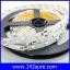 LES010 LED Strip Ribbon flexible ยาว 5 เมตร SMD3528 60 LEDs/M (ไม่กันน้ำ) (Chip from Taiwan) thumbnail 1