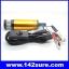 SOP043 ปั๊มดูดน้ำมันดีเซล โซล่าปั๊มพลังงานแสงอาทิตย์ โซล่าปั๊มดีซี 12 ลิตรต่อนาที DC12V Diesel Pump Operation Instruction (ไม่ควรสูบน้ำมันเบนซิน) thumbnail 3