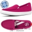 US6 : Fitflop Sunny Loafers Rio Pink ของแท้ นำเข้าจาก USA และ UK thumbnail 1