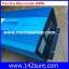SIN012 อินเวอร์เตอร์ โซล่าเซลล์ Inverter 3000W Pure Sine Wave Inverter LCD Display 6000W Peak เครื่องแปลงไฟ 24VDC เป็นไฟฟ้าบ้าน 220VAC/50Hz (สินค้าPre-Order) thumbnail 3