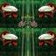คัดเกรดปลากัดครีบสั้น-Halfmoon Plakat Red Dragon Grade AAA+ thumbnail 1