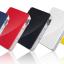 ต่อมือถือ Wireless!!! Vivitek Qumi Q5 โปรเจคเตอร์ระดับซูเปอร์มินิ 500LM ฉายได้ 20-120 นิ้ว ชัดสวดยวดระดับ HD 720p (1280*720) สำหรับงาน ออฟฟิส นำเสนอ พกพาโดยเฉพาะ thumbnail 6