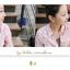 (หมดจ้า)สร้อยคอเงินดอกเดซี่ สวยหวานมากมาย thumbnail 9