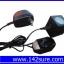 SCI007 กล้องจุลทรรศน์ กล้องไมโครสโคป LED Biological MICROSCOPE Plug-in ALUMINUM LIGHT ยี่ห้อ OEM รุ่น thumbnail 1