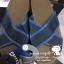 Fitflop Men's Surfer Slide Supernavy ของแท้ นำเข้าจาก USA และ UK thumbnail 3