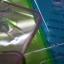 เคสAsus Zenfone 3(ZE520KL) 5.2 นิ้ว เคสนิ่มใส thumbnail 7