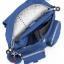 Kipling Firefly N Backpack - Jazzy Blue (Belgium) thumbnail 2