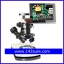 MCP018 กล้อง ไมโครสโคป Double-Lens Contrast Stereo Microscope 2D/3D Contrast Microscope 7X-300X ยี่ห้อ WD รุ่น WD11870 thumbnail 1