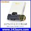 INV016 อินเวอร์เตอร์ โซล่าเซลล์ Solar Inverter Omniksol-1.0k-TL PV-Generate Power 1300W เทคโนโลยีจากประเทศเยอรมนี(สินค้า Pre-Order) thumbnail 1