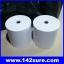 PTH005 10 ม้วน กระดาษความร้อน กระดาษเครื่องพิมพ์ใบเสร็จ กระดาษเทอร์มอล Thermal Papar กระดาษใบเสร็จ ขนาด3″ 80 mm. เส้นผ่านศูนย์กลาง80 มม. (เกรด A จากญี่ปุ่น) thumbnail 2