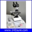 SCI022 กล้องจุลทรรศน์ กล้องไมโครสโคป พร้อมอุปกรณ์ 40-2000x Binocular Vet & Doctor Clinic Microscope(From อินเดีย)(สินค้า Pre-Order 2สัปดาห์) thumbnail 1