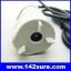 SOP028 ปั้มน้ำ โซล่าปั้มพลังงานแสงอาทิตย์ โซล่าปั้มดีซี 600 ลิตรต่อชั่วโมง DC 12V DC water pump (ปั้มน้ำเหมาะสำหรับทำน้ำพุ น้ำตกขนาดเล็ก) thumbnail 2