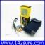 DMT017 : เครื่องมือวัดระยะ เลเซอร์วัดระยะดิจิตอล Laser Distance Meter Measurer PD-58 Hand-held 80เมตร ยี่ห้อ SOUTH รุ่น PD-58 thumbnail 1