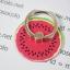 แหวนติดหลังโทรศัพท์ thumbnail 5
