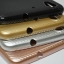 เคส Huawei Y6II เคสนิ่มลายเคฟล่า thumbnail 6