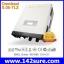 INV010 อินเวอร์เตอร์ โซล่าเซลล์ Solar Inverter Omniksol-5.0k-TL2 PV-Generate Power 5200W เทคโนโลยีจากประเทศเยอรมนี(สินค้า Pre-Order) thumbnail 1