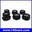GLS001: แว่นตาขยาย แว่นตาซ่อมงาน แว่นตาซ่อมนาฬิกา 9892GJ 10X 15X 20X 25X LED Magnifier Double Eye Glasses Loupe Lens 2 LED Lights thumbnail 5