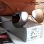 RayBan - RB3025 006/3K Aviator Brown Silver Mirror Gradient Lens, 58 mm. (เลนส์ปรอทน้ำตาลไล่สี) thumbnail 4