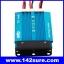 SCC014: โซล่า ชาร์จเจอร์ โซล่าคอนโทรลเลอร์ 50A Solar Charger Controller With PWM-regulation Function With Automatic 12/24 Volt detection thumbnail 2