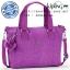 Kipling Amiel - Purple Dahlia (Belgium) thumbnail 1