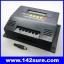 SCC013: โซล่า ชาร์จเจอร์ โซล่าเรคกูเรเตอร์ 50A SLC50 solar system controller, solar regulator 12/24V Auto Regulator thumbnail 2