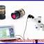 SCI006 กล้องดิจิตอล สำหรับ กล้องจุลทรรศน์ 2.0 Mega Pixel USB Live Video Microscope Digital Camera (พร้อมซอฟต์แวร์) ยี่ห้อ OEM รุ่น thumbnail 1