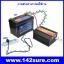 SIN011 อินเวอร์เตอร์ ขนาด1500W Sine Wave Power Inverter เครื่องแปลงไฟ 12VDC เป็นไฟฟ้าบ้าน 220V พร้อมชาร์ทแบตเตอรีได้ในตัว thumbnail 4