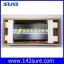 SIN013 อินเวอร์เตอร์ โซล่าเซลล์ SUG Inverter 3000W Pure Sine Wave Inverter 6000W Peak Power เครื่องแปลงไฟ 24VDC เป็นไฟฟ้าบ้าน 220VAC/50Hz (สินค้าPre-Order) thumbnail 2
