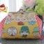 กระเป๋าปิ้กแป๊ก ใส่ของจุกจิก ขนาดปากกระเป๋ากว้าง 12 cm ตัวกระเป๋า กว้าง 17 สูง 12 ซม ++แถมสายโซ่คล้องมือ ขนาด 40 ซม ฟรี+++ thumbnail 2