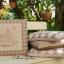 ปลอกหมอนอิงผ้าญี่ปุ่น Ann of Green Gabel ลายแอนในห้องรับแขก ขนาด 16 x 16 นิ้ว ถอดซักได้ ขายพร้อมหมอนค่ะ thumbnail 1