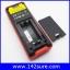 DMT037 : เครื่องมือวัดระยะ เลเซอร์วัดระยะดิจิตอล 60m Digital Laser distance meter Rangefinder Range finder Bubble level Tape measure Area/volume tool S2 thumbnail 3