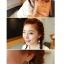 (หมดจ้า) ต่างหูเงินแฟชั่นเกาหลี ห่วงคล้องสามารถถอดได้ค่ะ thumbnail 3