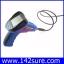 "END011 กล้องเอ็นโดสโคป กล้องไมโครสโคป LCD3.5"" Cable Wire Camera Inspection Camera Pipe Borescope Endoscope เลนส์ 8.2 mm (Pre-order 2 สัปดาห์) thumbnail 2"