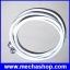 สายสัญญาณ สายนำสัญญาณ75โอห์ม ยาว4เมตร 75Ohm Cable for connecting indoor Antenna 4 Meters thumbnail 1