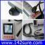 END010 กล้องตรวจสอบงาน กล้องเอ็นโดสโคป LCD2.4″ Video Borescope Endoscope Snake Pipe 4M Cable Inspection Camera(สินค้าPre-Order 2สัปดาห์) thumbnail 3