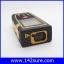 DMT036 : เครื่องมือวัดระยะ เลเซอร์วัดระยะดิจิตอล มิเตอร์วัดระยะเลเซอร์ เครื่องวัดระยะเลเซอร์ 40M Handheld Digital Laser Distance Meter CP-40S thumbnail 3