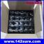 PTH019 50 ม้วน กระดาษความร้อน กระดาษพิมพ์ใบเสร็จ กระดาษเทอร์มอล Thermal Papar กระดาษใบเสร็จ ขนาด3″ 80 mm. เส้นผ่านศูนย์กลาง80 มม. (เกรดAจากจีน) thumbnail 1