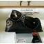 RayBan - RB4187 622/8G Chris Grey Gradient, 54 mm. thumbnail 4