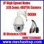 IPC013 กล้อง IP CAMERA Sensor Sony 480TVL 32X zoom camera incliuded ปรับมุมหมุน บน ล่าง ซ้าย ขวา พร้อมซูม และหมุนได้360องศา ยี่ห้อ Kiirie รุ่น KE-NP9600 thumbnail 1