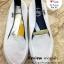 Fitflop Sunny Loafers White ของแท้ นำเข้าจาก USA และ UK thumbnail 4