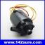 SOP027 ปั้มน้ำ โซล่าปั้ม พลังงานแสงอาทิตย์ โซล่าปั้มดีซี DC 12V Mini Brushless Pump (ปั้มน้ำเหมาะสำหรับทำน้ำพุ น้ำตกขนาดเล็ก หรือตู้ปลา) thumbnail 2