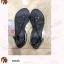 W7 (24.5 cm.) : Crocs Really Sexi Sandal - Black ของแท้ Outlet ไทยและอเมริกา thumbnail 4