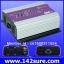 INV003 โซล่าร์ ไมโครอินเวอร์เตอร์ ไมโครกริดอินเวอร์เตอร์ Micro grid tied Inverter 600W MPPT DC Input 22-60V Output 220VAC thumbnail 1