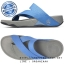 Fitflop Men's Sling Sport Blue Ray ของแท้ นำเข้าจาก USA และ UK thumbnail 1