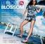 US7 : Fitflop Blossom II Summer Lilac ของแท้ นำเข้าจาก USA และ UK thumbnail 3