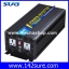 SIN013 อินเวอร์เตอร์ โซล่าเซลล์ SUG Inverter 3000W Pure Sine Wave Inverter 6000W Peak Power เครื่องแปลงไฟ 24VDC เป็นไฟฟ้าบ้าน 220VAC/50Hz (สินค้าPre-Order) thumbnail 1