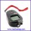 เครื่องวัดอุณหภูมิ เทอร์โมมิเตอร์แบบอินฟาเรด มิเตอร์วัดอุณหภูมิอินฟาเรด Mini Non-Contact Infrared Thermometer DT-300 thumbnail 1